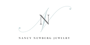 Nancy Newberg