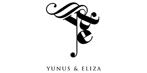 Yunus and Eliza