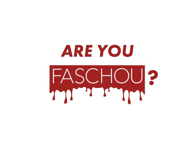 Faschou