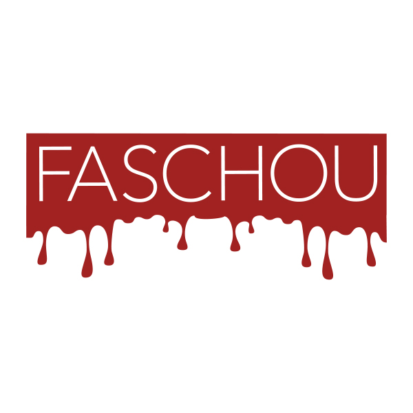 Faschou Header Mobile